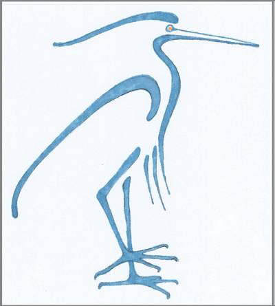 Blue Heron Acupuncture & Herbs